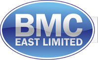 BMC East Limited